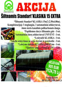 akcija_standart klasika 15 extra virciuviui