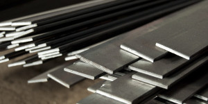 metal-juosta-600x300