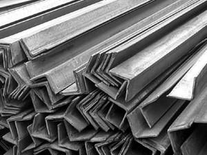 metalinis kampuotis