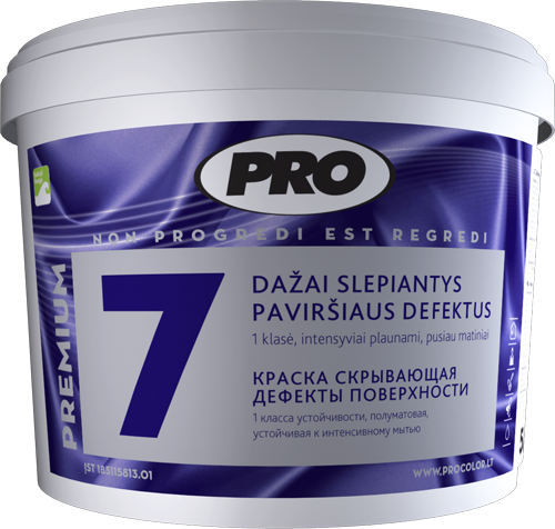 7_Premium_dazai