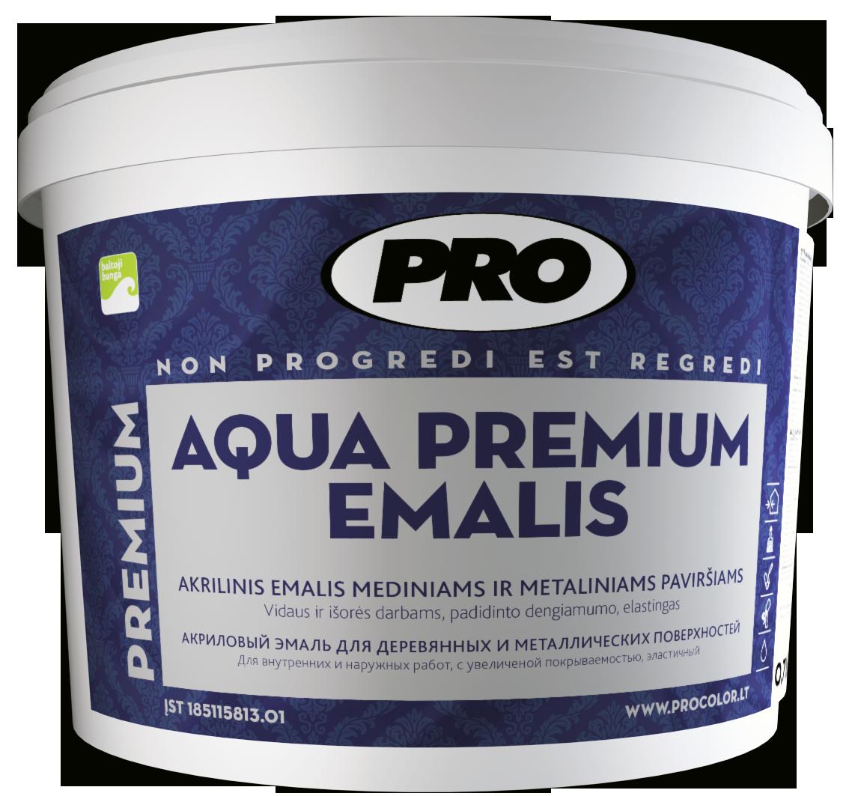 AQUA_PREMIUM_EMALIS_0,75L