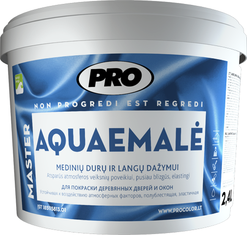 aquaemale_master