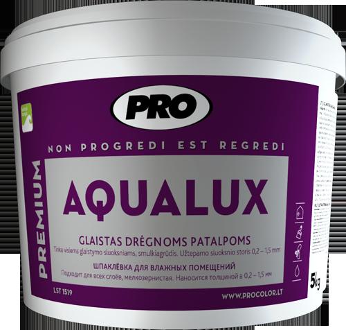 aqualux_Premium_dazai