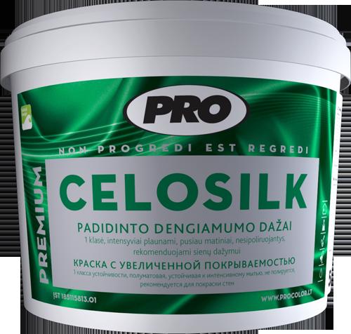 celosilk_Premium_dazai