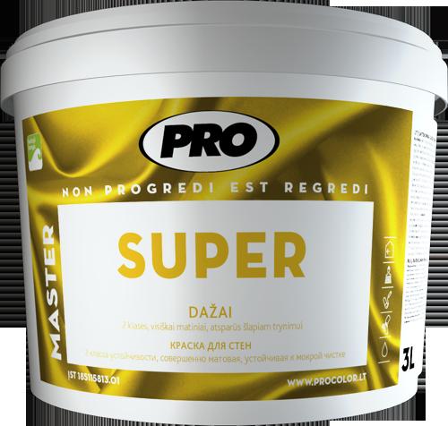 dazai_super