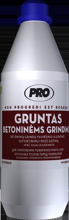 gruntas_betoninems_grindims