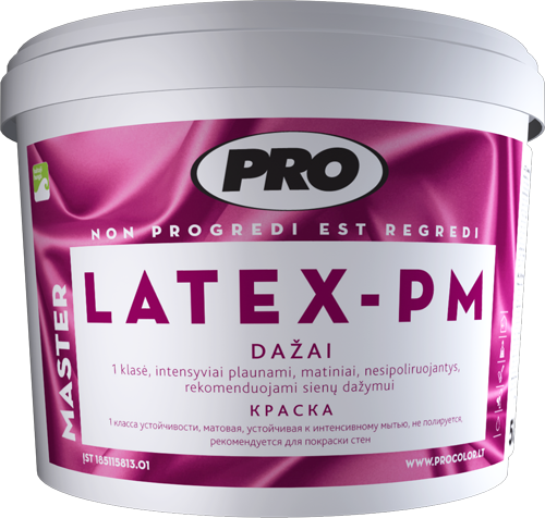 latex-PM_Master_dazai