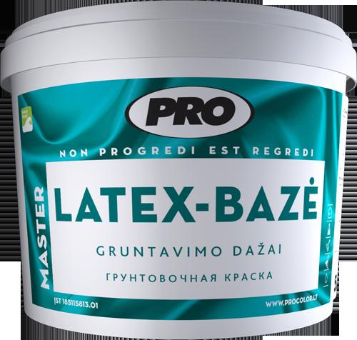 latex-baze_Master_dazai