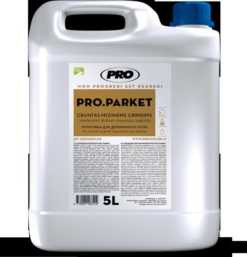 pro_parket_gruntas