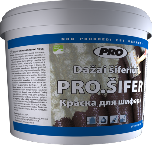 pro_sifer_dazai