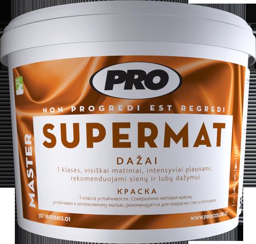 supermat_Master_dazai